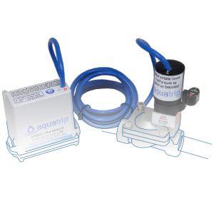 leak sensing product